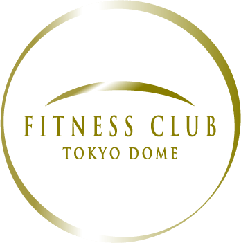 fitness club tokyo dome